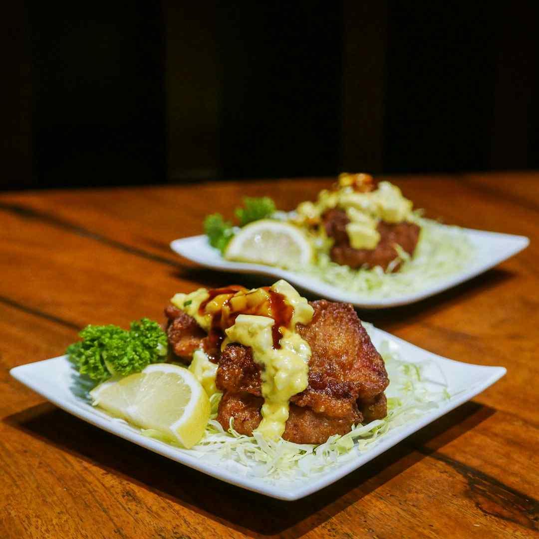 hokkaido ramen santouka ramen noodles recipes restaurant japanese chicken karaage best japanese cuisine metro manila top deals