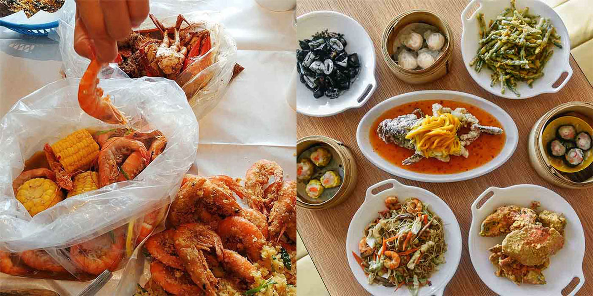 seafood-restaurants-pasay