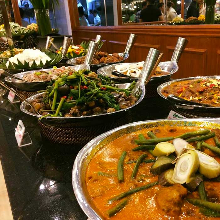 10 buffet restaurants at the sm mall of asia for the truly hungry rh ph phonebooky com