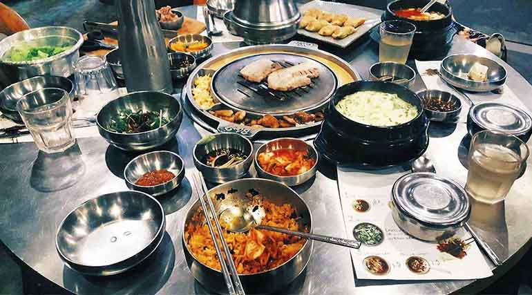charcoal-grill-side-dishes-kbbq