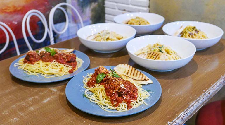 three-kinds-of-pasta-dishes