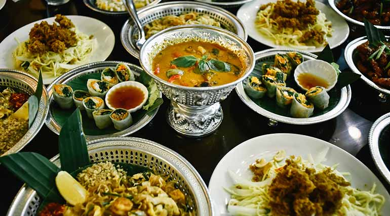 thai-savory-appetizers-mains