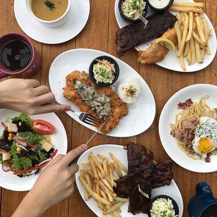 best-restaurants