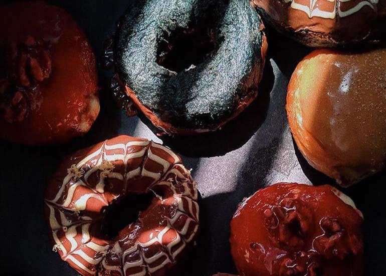 rich-creamy-doughnuts