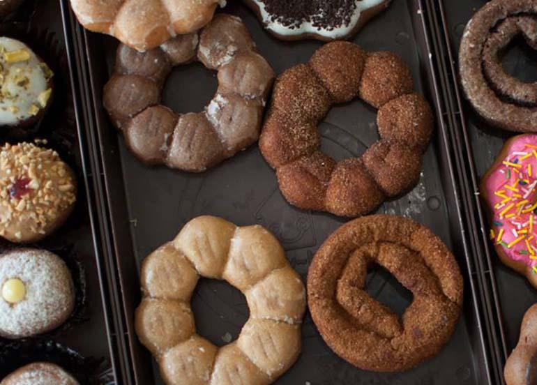 mochi-donuts