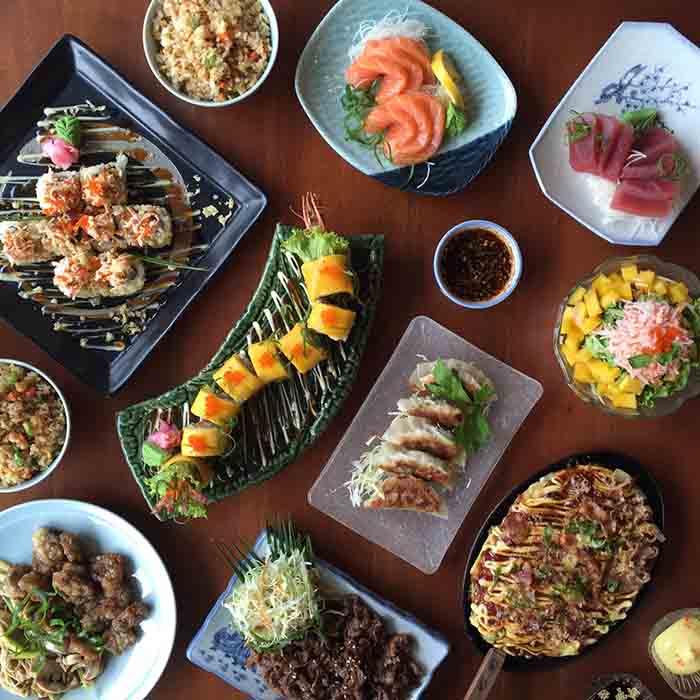 japanese-restaurant-ortigas