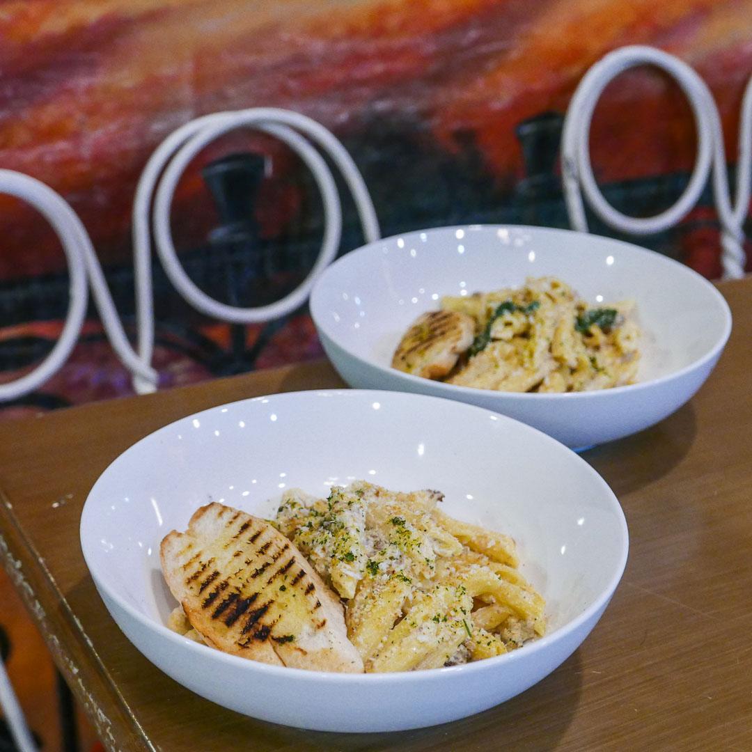 sm manila, restaurants in manila, where to eat in manila, best restaurants in manila, sm city manila