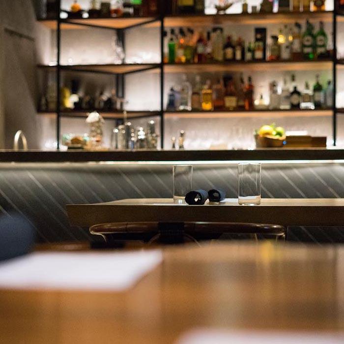 restaurants-in-makati