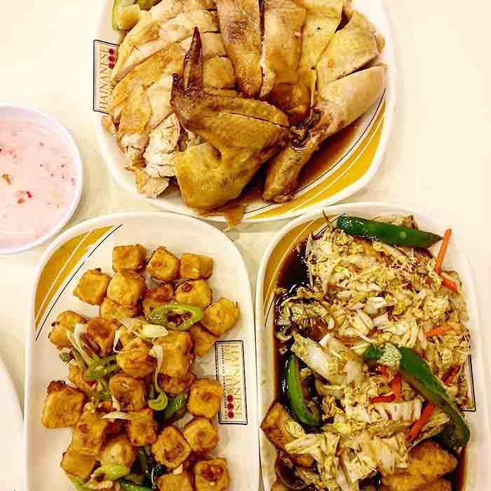 food-in-mandaluyong