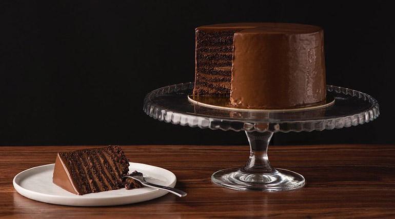 17-layer-chocolate-cake-workshop