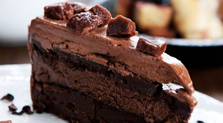 death-by-chocolate-cake-the-bowery