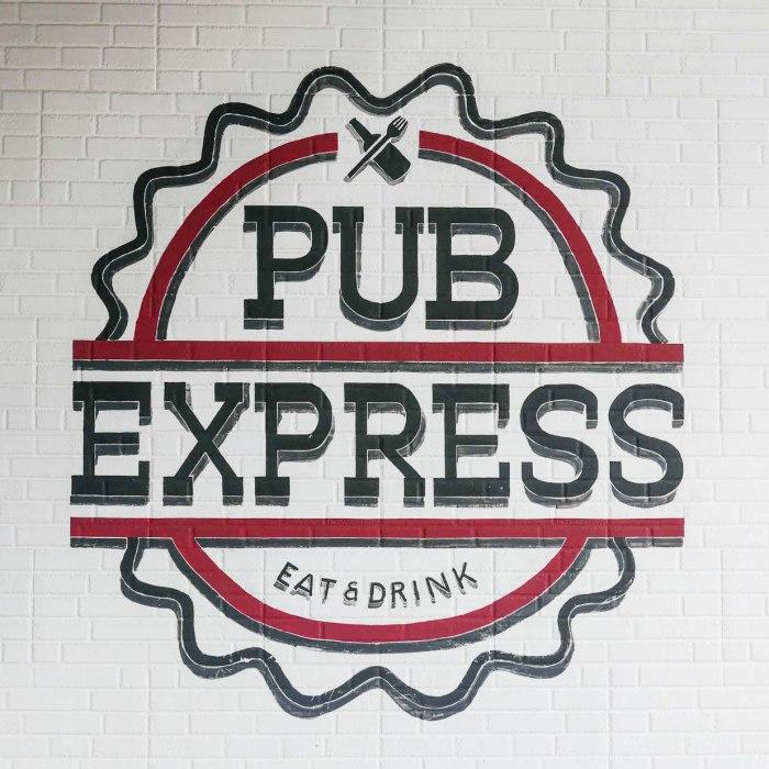 pub express filipino restaurant breakfast quezon city