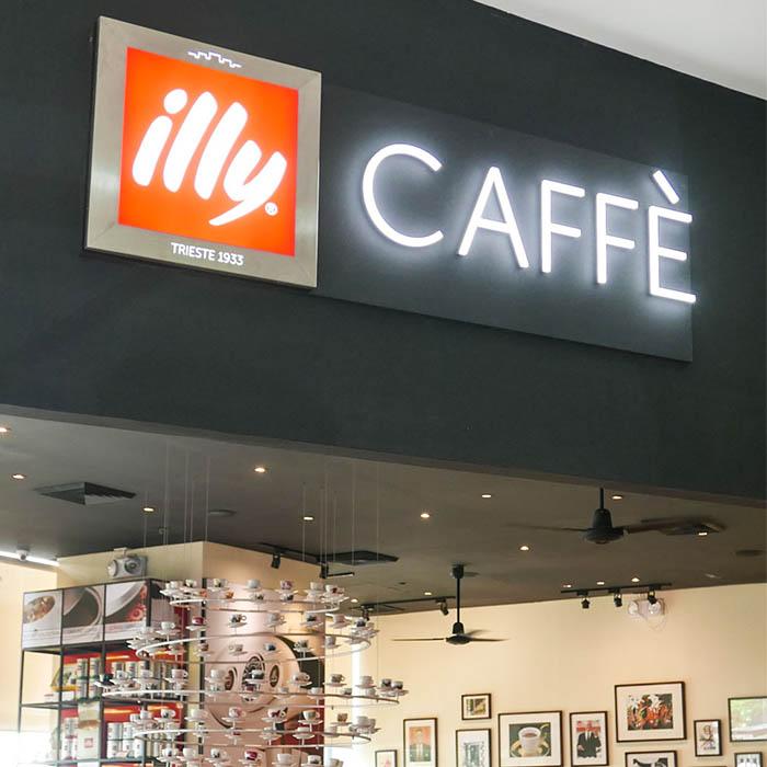 illy-caffe-cafe