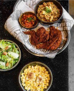 where-to-eat-manila