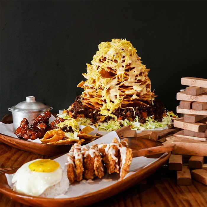 best-restaurants-in-maginhawa