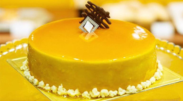 best-cakes-in-manila