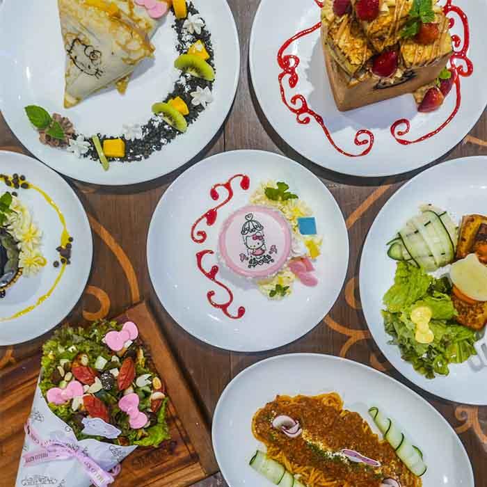 restaurants-in-metro-manila
