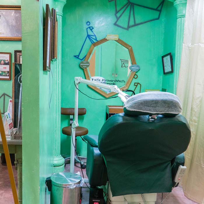 10 Of The Most Loved Eyebrow Studios In Metro Manila Booky