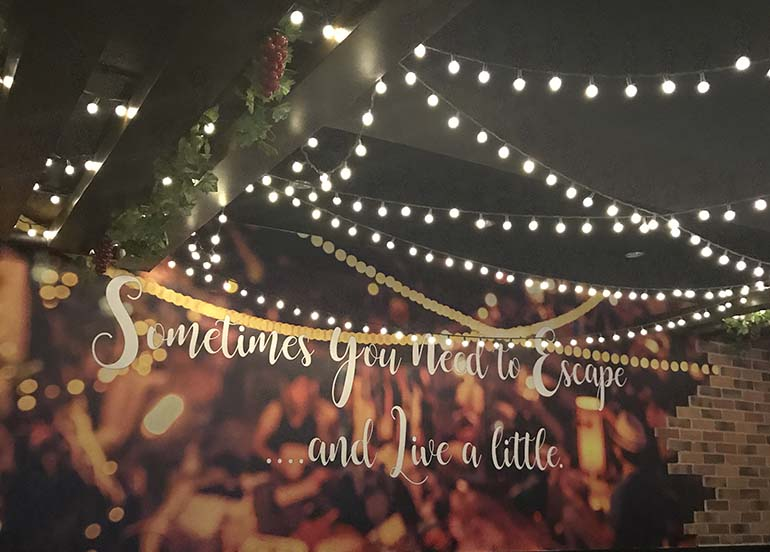 romantic-lights