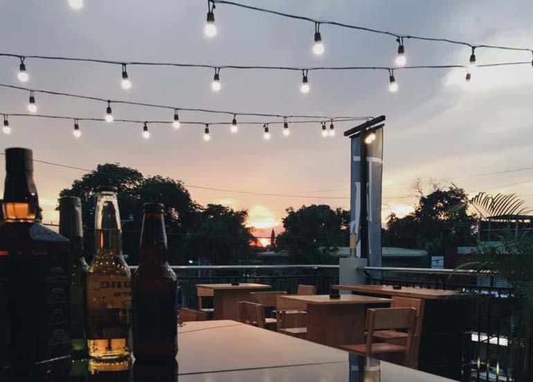 rooftop-lights