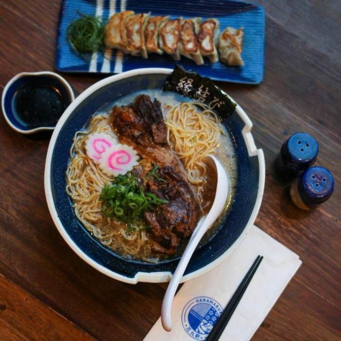 new restaurants in metro manila, food parks in metro manila, ramen, japanese restaurants, manila restaurants, milk tea, buffets in metro manila, seafood restaurants, bars in metro manila, desserts, cafe, korean restaurants, korean bbq, where to eat
