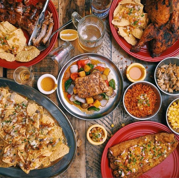 restaurants-in-moa
