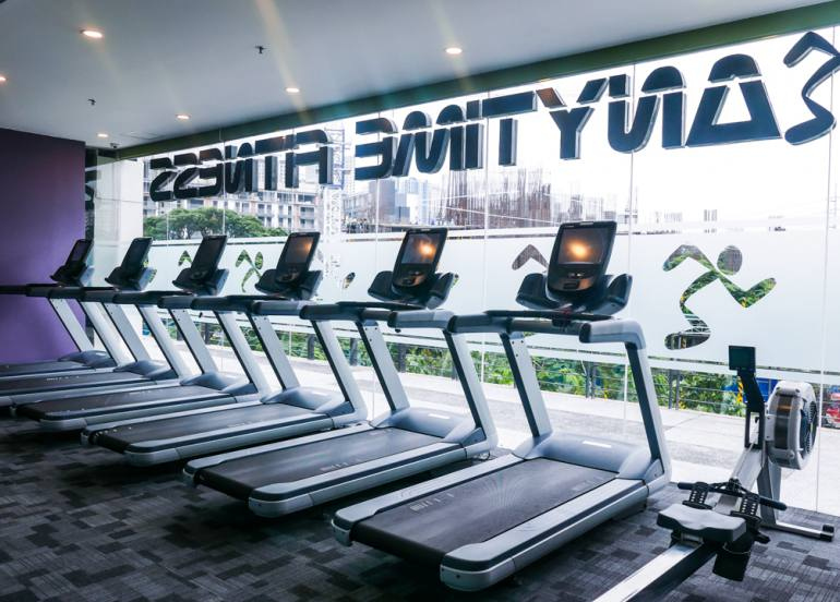 fitness, gym, workout, exercise, abs, lose weight, gyms in metro manila, best deals, discounts, gyms around me, anytime fitness, anytime fitness branches, anytime fitness rates
