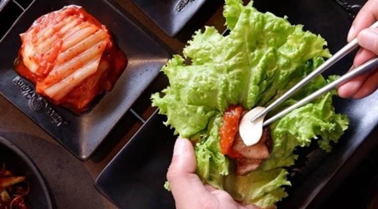 korean-restaurant