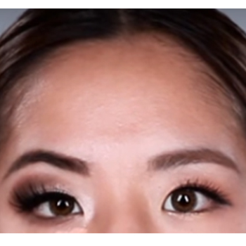 East And West A Lowdown On American And Korean Makeup Booky