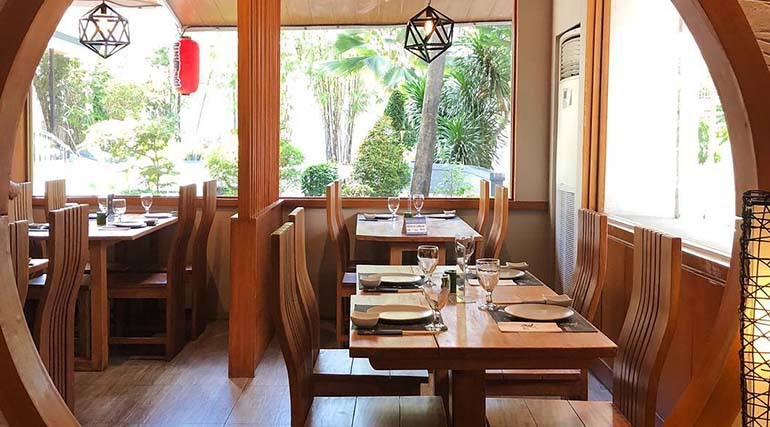 best-restaurants-in-san-juan