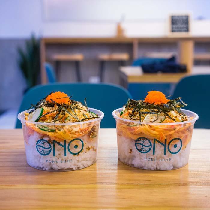 ono-poke-where-to-eat-makati