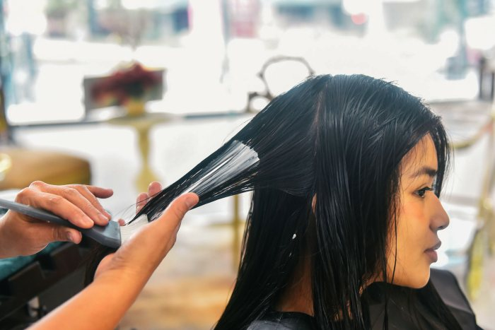 beauty, services, salon, wax, nails, cosmetic, surgery, jing monis salon, hairstyles, haircut, hair color, hair treatment