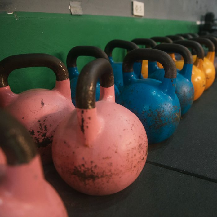 fitness, gym, workout, exercise, home workout, abs, lose weight, gyms in metro manila, gyms in bf homes, paranaque city, crossfit