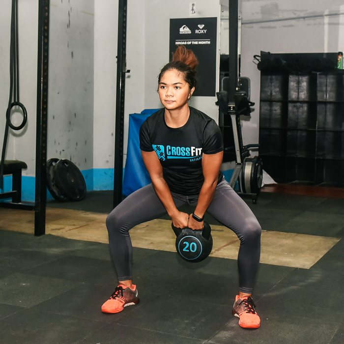 fitness, gym, workout, exercise, home workout, abs, lose weight, gyms in metro manila, gyms in ortigas, gyms in pasig, crossfit