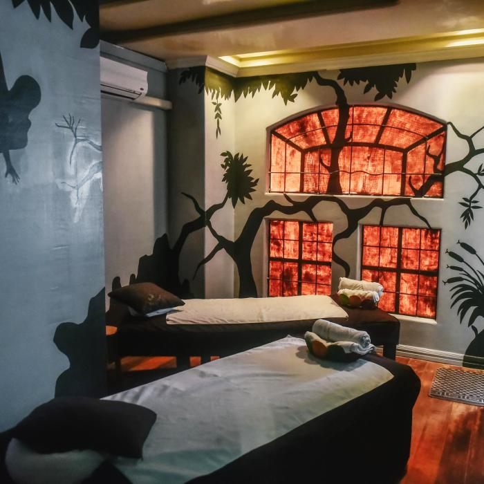 beauty, services, salon, wax, nails, cosmetic, surgery, salons in metro manila, spas in metro manila, salons in bf homes, skin care, spa, facial treatment, manicure, nail art, nail gel, eyebrows, massage, underarm waxing, haircut, hairstyles