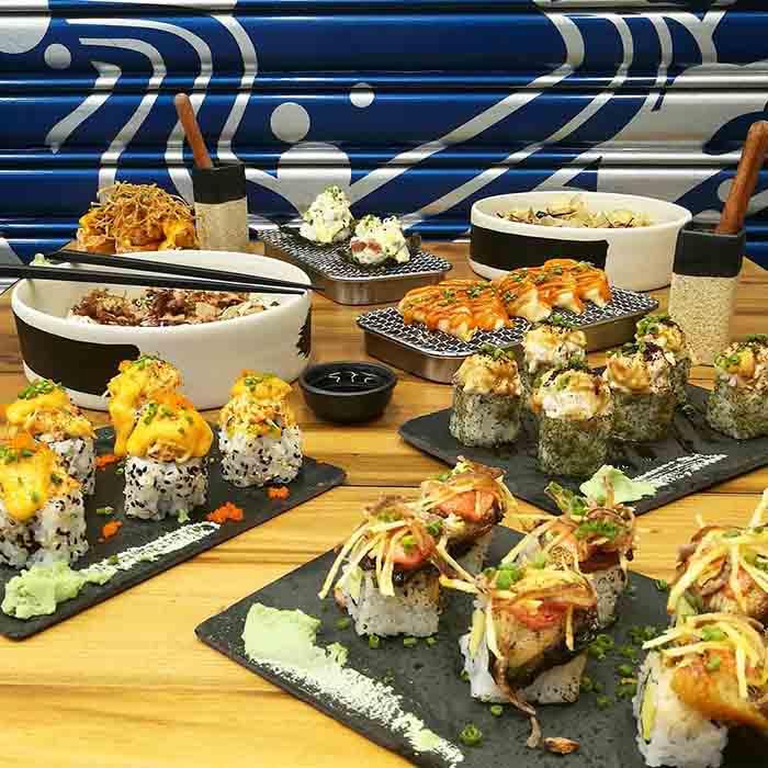 ooma-restaurants-in-makati