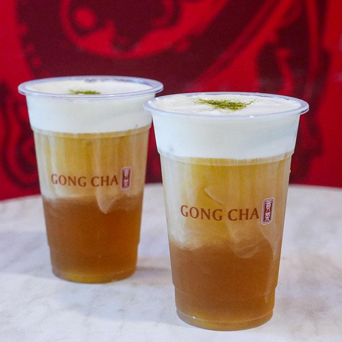 gong-cha-where-to-eat-makati