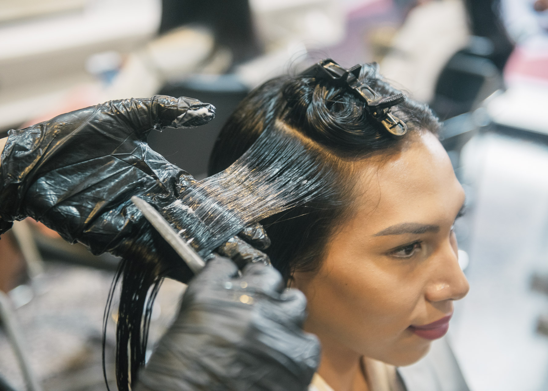 Hair Treatments to Bring Your Locks Back to Life