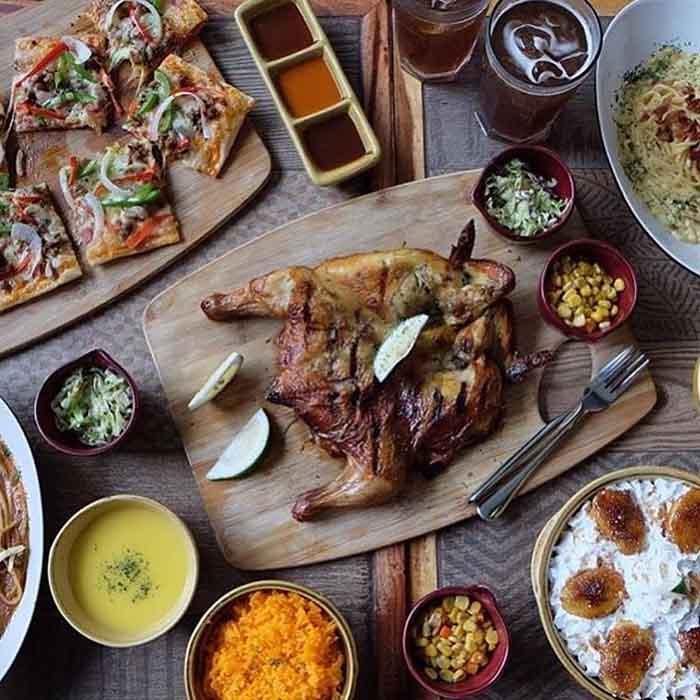 peri-peri-charcoal-chicken-makati-restaurants