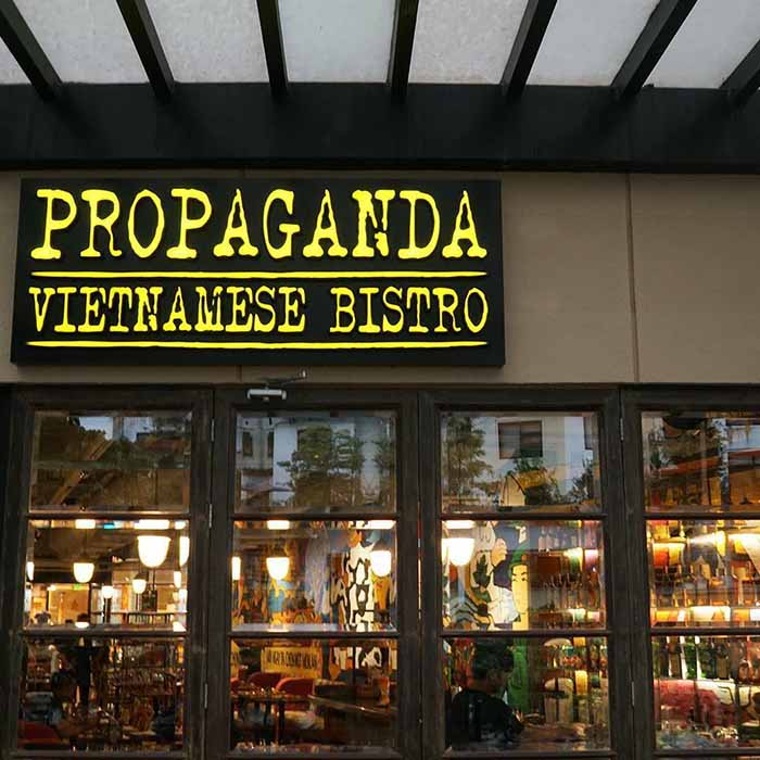 propaganda-vietnamese-bistro-restaurants-in-makati