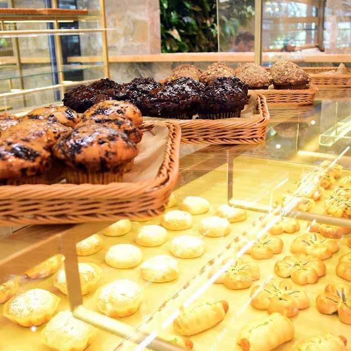 urban-bread-hub-restaurants-in-makati
