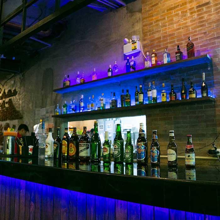 lumu-beerhouse-restaurants-in-manila