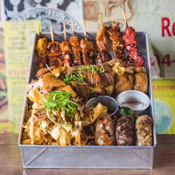 lumu-beerhouse-restaurants-in