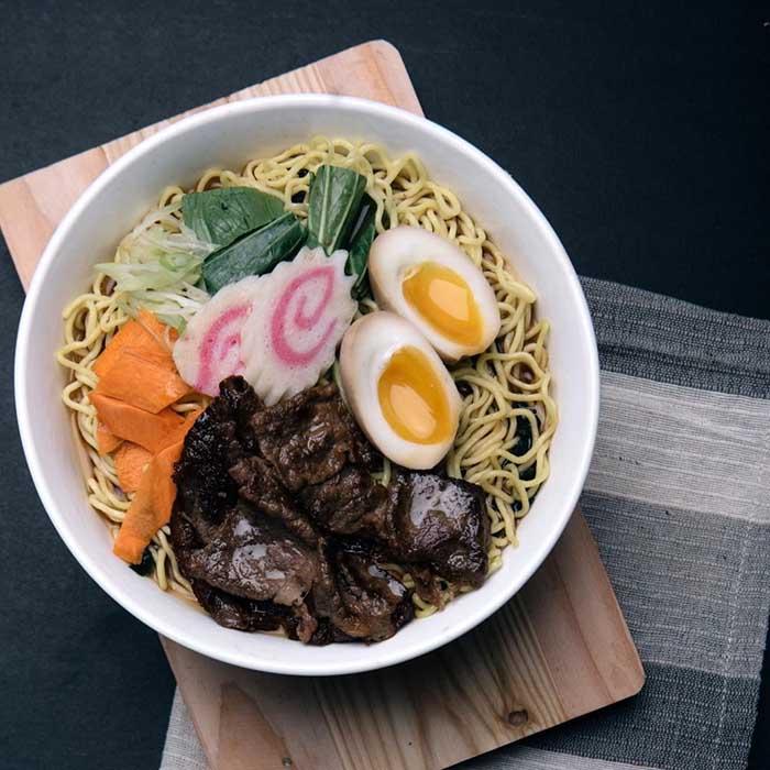 ganso-shabuway-restaurants-in-makati