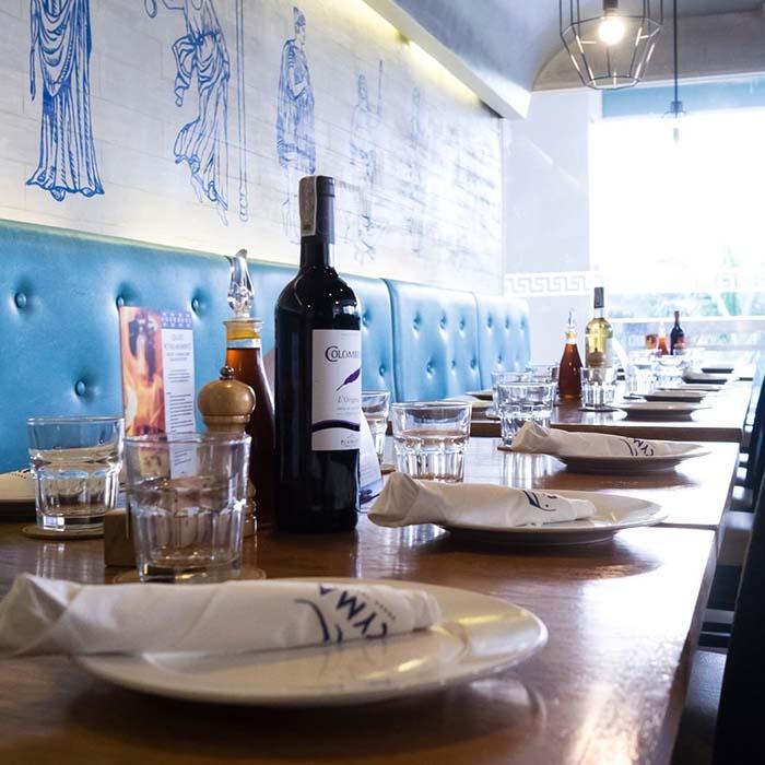 cyma-restaurants-in-makati