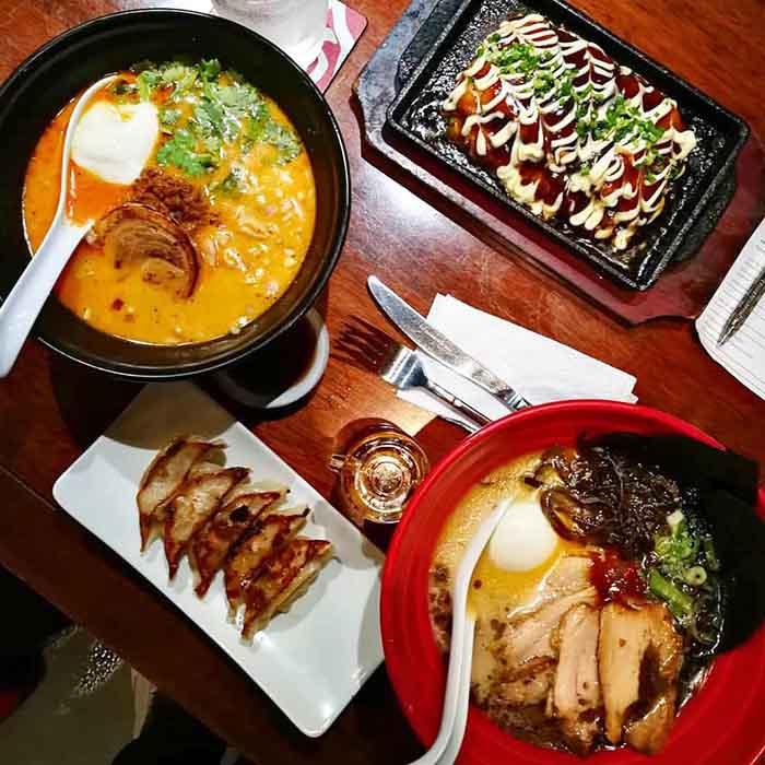 ippudo-restaurants-in-makati