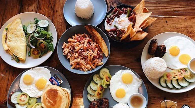 eggs-for-breakfast-cafe-restaurants-in-antipolo