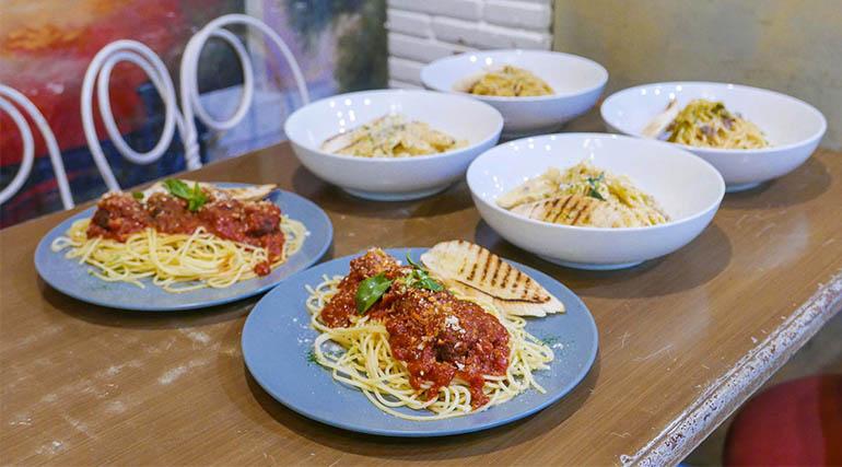 old-spaghetti-house-restaurants-in-antipolo
