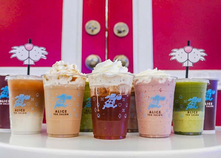 tea-blended-drinks