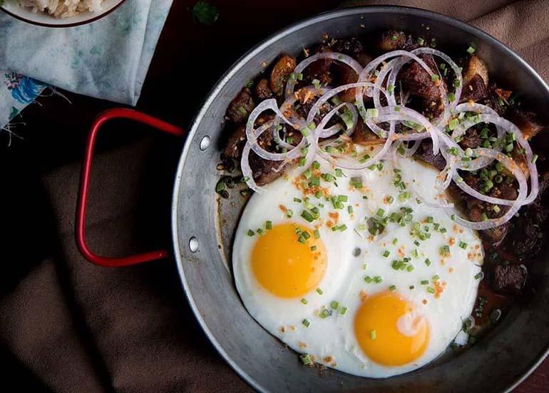 eggs-dish